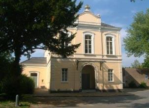 concertzaal oosterbeek - Catering locaties
