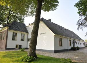 lindenhof - Catering locaties